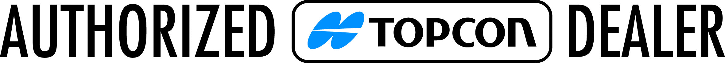 tc-r-tep_269712_authorizeddealer_logo